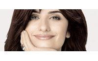 """L'Oréal envisage """"avec confiance"""" une progression à deux chiffres de son bénéfice annuel"""
