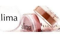 Бренд натуральной декоративной косметики Alima Cosmetics выходит на рынок под новым именем.