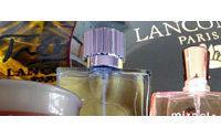 Decomisan 145 productos de belleza supuestamente falsificados en Almendralejo