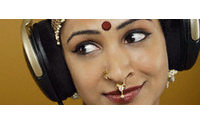 Amway India планирует увеличить количество своей продукции.