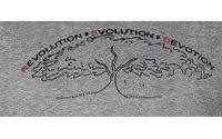 Julia Roberts, T-shirt per Red