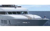 LVMH rachète le fabricant des yachts Feadship
