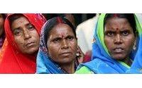 Vogue veste poveri, NYT denuncia