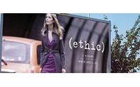Campagna pubblicitaria per Ethic