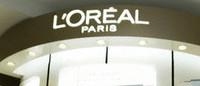 L'Oreal поддерживает своё присутствие в Азии, развивая такие бренды, как Kiehl's, Shu Uemura и Biotherm