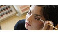Shoppers Drug Mart создаст в Канаде сеть магазинов люксовой косметики