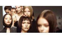 """New York : une """"Fashion Week"""" signée récession et élection"""