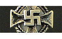 Prosecutors probe jewellery firm making Nazi memorabilia