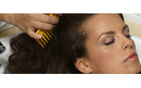 Rieke Dispensing нацеливается на рынок продукции по уходу за волосами.