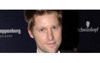 Кристофер Бейли стал «Дизайнером года GQ»