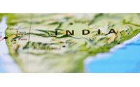 Warenhandel mit Indien weiter auf Expansionskurs