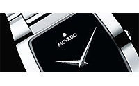 Movado Group posts lower Q2 profit; shares fall