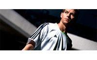 Adidas vestirà la Federazione di calcio russa