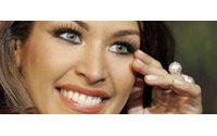 Venezuela recibe a su última Miss Universo, que dedica triunfo a todo el país