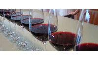 Los vinos de Rioja repiten como caldo oficial de la Semana de la Moda de NY