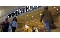 Luxury retailers brace for long sales downturn