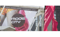 Mode City transforme son essai parisien en succès