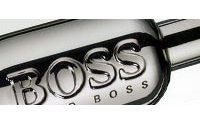 Boss Signature fête 10 ans de succès avec une édition limitée