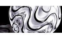 Lalique: 49% del suo capitale in mano ad Amouyal e alla sua holding