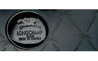Longchamp signe un ouvrage rétrospectif pour ses 60 ans