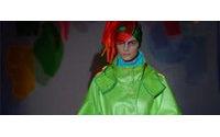 Cibeles Madrid arranca con desfiles de sus diseñadores más consagrados