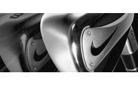 Nike sues Wal-Mart, alleges patent infringement