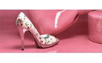 Más de 170 empresas españolas asisten a la feria de calzado de Milán