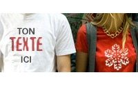 "Shirtcity.com & dailymotion starten ""T-Shirt Video Contest"""