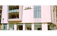 Inditex alcanza las 4.000 tiendas con la apertura de un nuevo Zara en Tokio