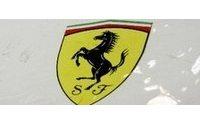 Ferrari tra 100 top brand