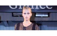 В Москве прошла модная вечеринка от Glance и Mazda