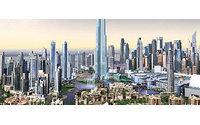 Bloomingdale's s'implante à Dubaï