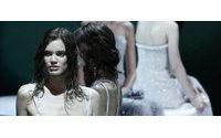 Mailänder Modesommer 2009: Die neue Leichtigkeit des Seins Von Axel Botur, dpa