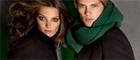 H and M gets thumbs up for Champs-Elysees store