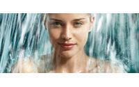 L'Oréal chiude la sua filiale Sofamo-Biotherm a Monaco