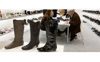 Baleares incrementa su presencia en la feria del calzado que comienza mañana