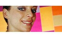 Kein eindeutiger Trend bei Taschenmode 2009 - «Kreatives Chaos»
