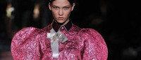 Mailänder Modesommer 2009: Spaß gegen die trübe Stimmung