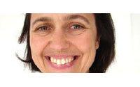 Patricia Lerat fait ses adieux à Première Classe