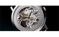 Arriva l'ora del rallentamento per gli orologi svizzeri