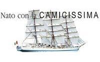 Camicissima naviga in nuove acque pubblicitarie