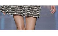 Sexy pero en absoluto vulgar, así será la mujer Dior del verano 2009