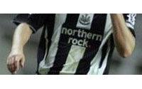 Newcastle : une fan crée une robe de mariée avec des lambeaux de maillot