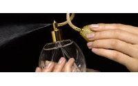 Объем парфюмерного рынка уменьшается из-за перенасыщения