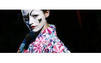 Défilés parisiens : des paillettes du cirque aux jungles amazonienne et urbaine