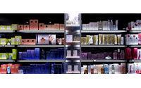 Sephora rinforza la sua presenza in Russia
