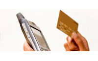 Sept consumer sales drop sharply for MasterCard