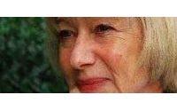 Helen Mirren a 63 anni eletta &quot&#x3B;donna più elegante&quot&#x3B;