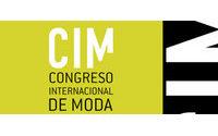 Congreso Internacional abordará la moda como espacio de innovación y cultura