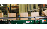 Exportaciones de confección han crecido un 20% en Castilla y León en 6 meses